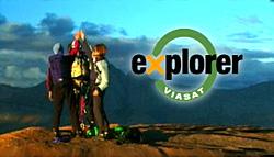viasat-explorer-dolina-porno